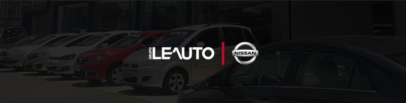 historia-leauto-nissan-concessionaria-leauto-rio-de-janeiro-rj