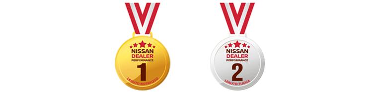 dealer-premiação-nissan-2016-2017
