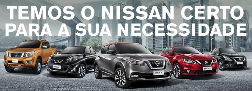 vendas-diretas-nissan-concessionaria-leauto-nissan-rio-de-janeiro-rj